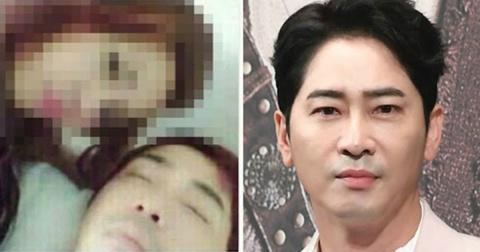 Kang Ji Hwan lĩnh 3 năm tù vì cưỡng hiếp 2 cô gái lúc say rượu