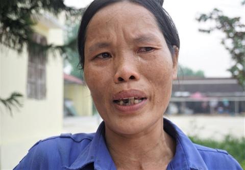 'Sai sót từ cơ sở trong bình xét hộ nghèo, cận nghèo'