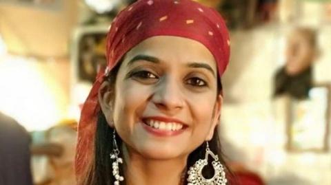 Nữ diễn viên tự tử tại nhà riêng ở tuổi 25
