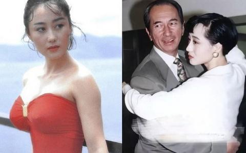 Chuyện tình ồn ào của trùm sòng bạc Macau và 3 Hoa hậu Hong Kong