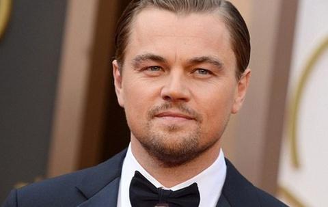 Trước vịnh Lan Hạ, Leonardo DiCaprio từng vì môi trường như thế nào?