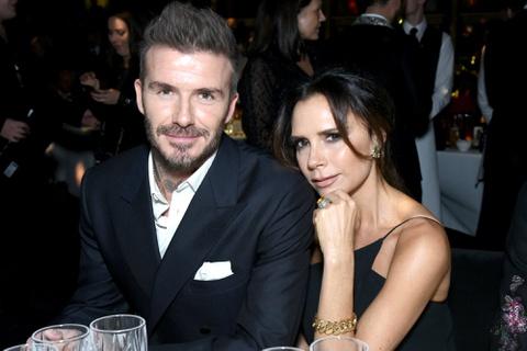 Victoria Beckham ngồi không hưởng lợi 1,2 triệu USD