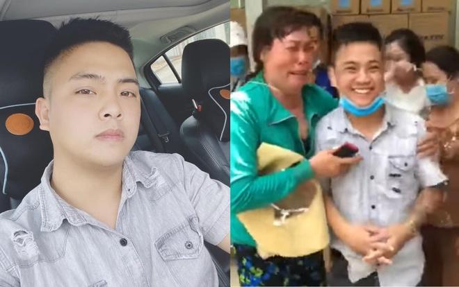 3 chàng trai Đắk Lắk trả lại gần 11 triệu đồng nhặt được ở bệnh viện
