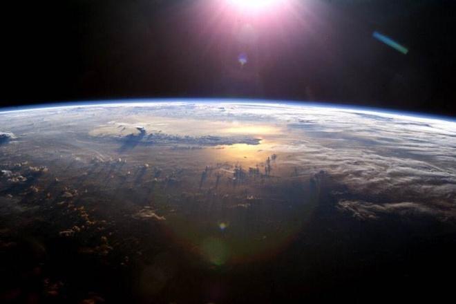 Tìm thấy hành tinh giống Trái Đất, có khả năng sống được