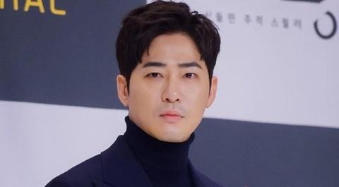 Kang Ji Hwan kháng cáo án hiếp dâm tập thể