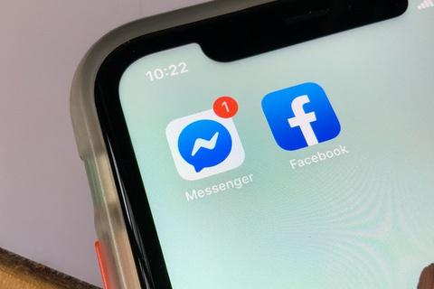 Messenger trên iOS sắp bổ sung tính năng đã có từ lâu trên Android