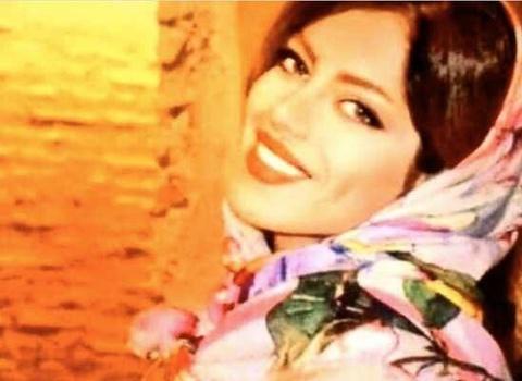 Cô gái Iran bị cha ruột đánh đến chết chỉ vì đi chơi về muộn