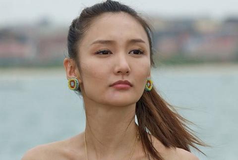 Nữ diễn viên Trung Quốc bị bắt vì sử dụng ma túy