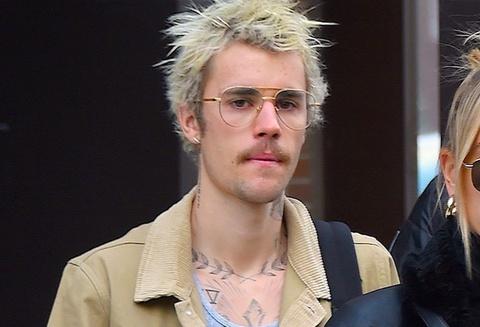 Justin Bieber kiện hai phụ nữ cáo buộc anh tấn công tình dục