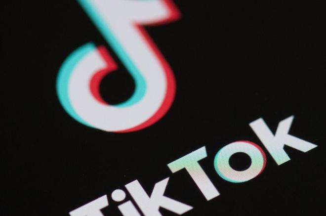 Từ Mỹ sang châu Á, khắp nơi đều tồn tại nỗi sợ mang tên TikTok