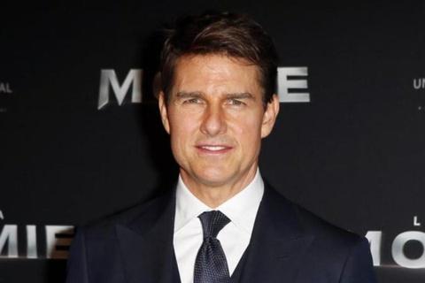 Một từ lời thoại của Tom Cruise đáng giá bao nhiêu?