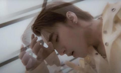 Sơn Tùng M-TP sớm đăng lyrics sau nhiều lần bị chê hát không rõ lời