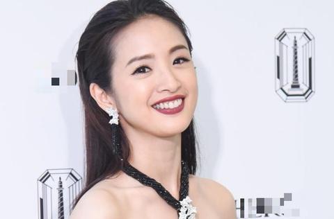 Lâm Y Thần rời giới giải trí vì áp lực mang thai