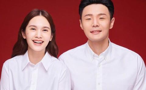 Dương Thừa Lâm tung video được chồng kém tuổi cầu hôn