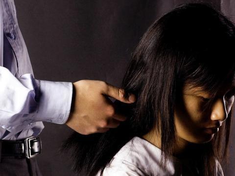 Giáo sư Trung Quốc bị trường ĐH đuổi vì nhắn tin gạ gẫm 3 nữ sinh