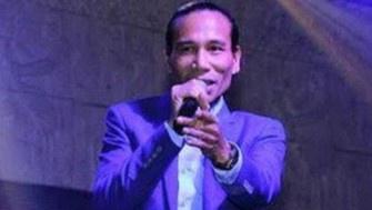 Sức khỏe nam ca sĩ Sao mai Điểm hẹn sau 3 tuần bị bắn
