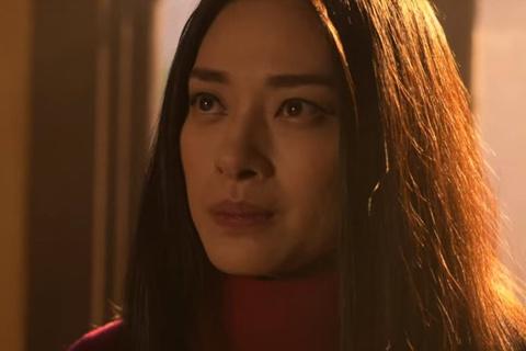 """""""The Old Guard"""" của Charlize Theron, Ngô Thanh Vân - chỉ tốt hành động"""