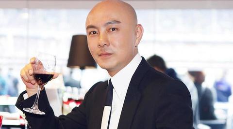 Trương Vệ Kiện, Dương Tú Huệ kiếm bộn tiền sau khi bị thất sủng ở TVB
