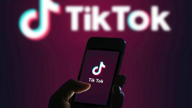 """Lời """"tiên tri"""" từ năm 1968 đã đúng với TikTok"""