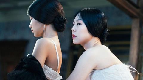 10 bộ phim hình sự xuất sắc của điện ảnh thế giới không nên bỏ qua