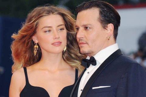 Johnny Depp và Amber Heard đáng trách hay đáng thương?
