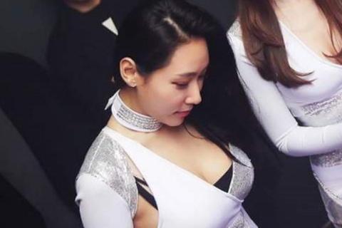 Vụ nam ca sĩ Hàn quay lén cảnh nhạy cảm của phụ nữ bị phát hiện ra sao
