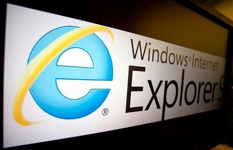 Microsoft ấn định ngày khai tử Internet Explorer