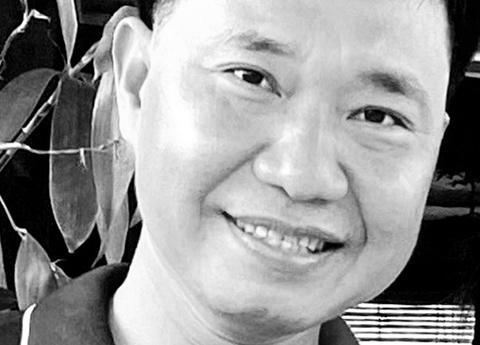 Điều tra nguyên nhân Phó giám đốc Sở Tài chính Bạc Liêu đột tử