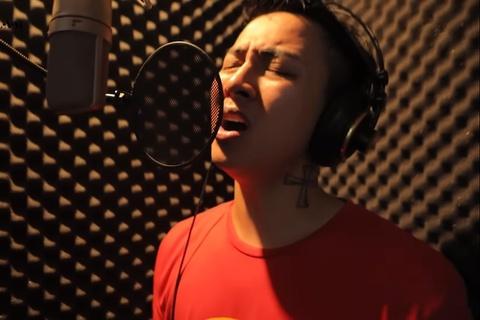 Hoài Lâm hát hay nhất khi rời xa showbiz?