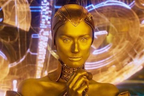 Những ngôi sao muốn được tái xuất trong Vũ trụ Điện ảnh Marvel