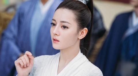Những chi tiết vô lý lặp lại đến nhàm chán trong phim Trung Quốc