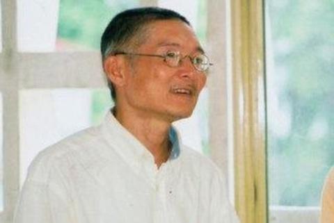 Đạo diễn Hồ Quang Minh qua đời