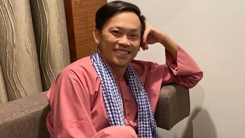 Nghệ sĩ Hoài Linh quyên góp được hơn 3 tỷ đồng sau 24 giờ