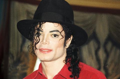 Michael Jackson và những ngôi sao có thu nhập triệu USD dù đã qua đời