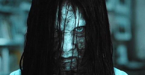 Phim kinh dị có thể khiến bạn hoảng loạn đến mức nào?
