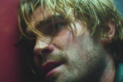 Phim giả tưởng về dịch Covid-23 của Michael Bay bị chỉ trích