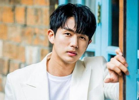 Nam ca sĩ Hàn Quốc bị truy tố vì lái xe đâm chết người