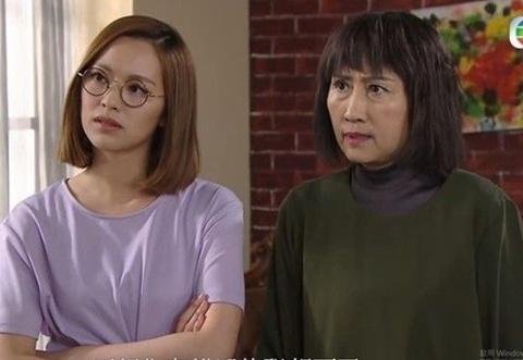 Nữ diễn viên TVB Lưu Tố Phương qua đời