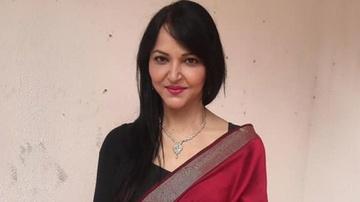 Diễn viên Ấn Độ qua đời ở tuổi 30