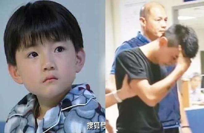Sao nhí một thời Đài Loan lĩnh án 17 năm tù vì tội giết người