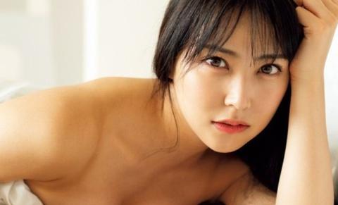 Nữ ca sĩ Nhật Bản mắc Covid-19