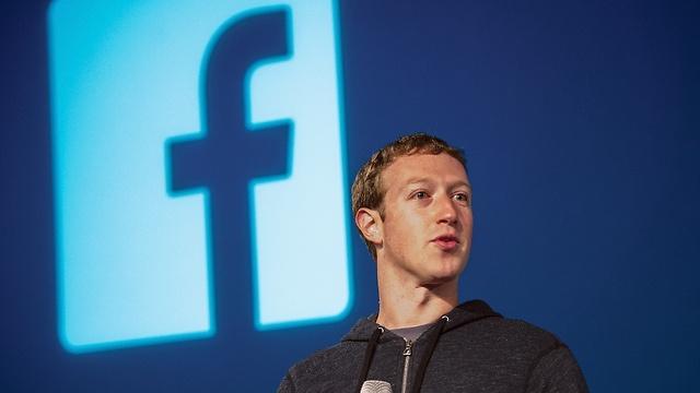 Hơn 40 bang của Mỹ sắp kiện Facebook