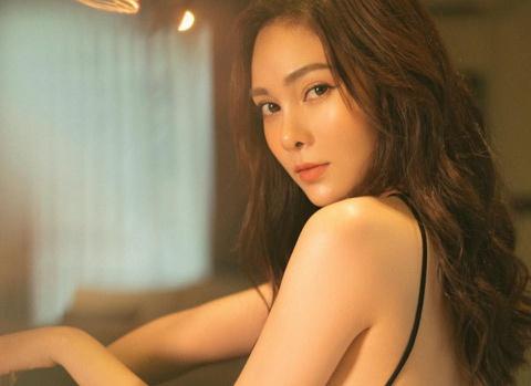 Nhiều nghệ sĩ Việt bị hủy show vì Covid-19
