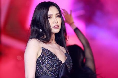 Giới ca sĩ Việt nói gì về bỏ cấm hát nhép?