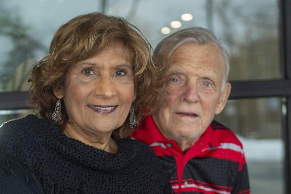 12 anh chị em đạt kỷ lục Guinness gia đình già nhất thế giới