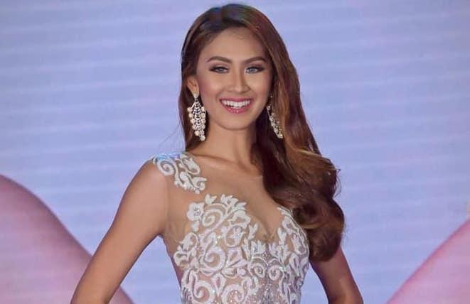 Hai nghi phạm lên tiếng về vụ người đẹp Philippines tử vong