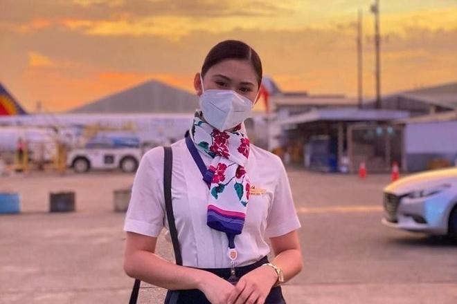 Nghi phạm trong vụ người đẹp Philippines khẳng định bản thân đồng tính