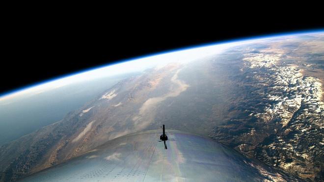 Trái Đất quay nhanh hơn, một ngày đang ngắn lại