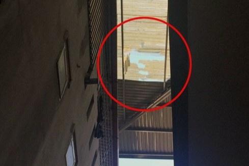 TikToker tử vong khi quay video trên mái nhà