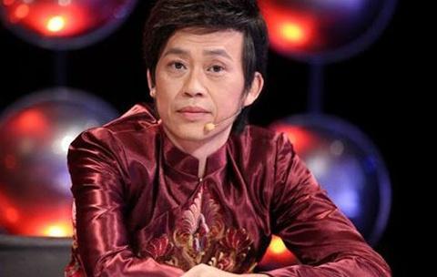 Hoài Linh, Xuân Nghị và các nghệ sĩ lỡ hẹn với Táo Quân